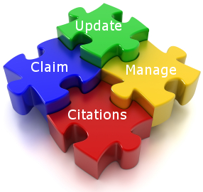 local-business-listing-citation-puzzle-piece