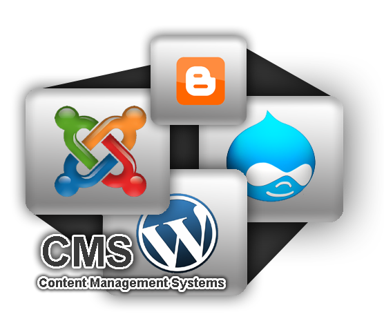 top content management systems