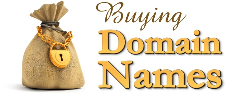Buy-available-domain-names