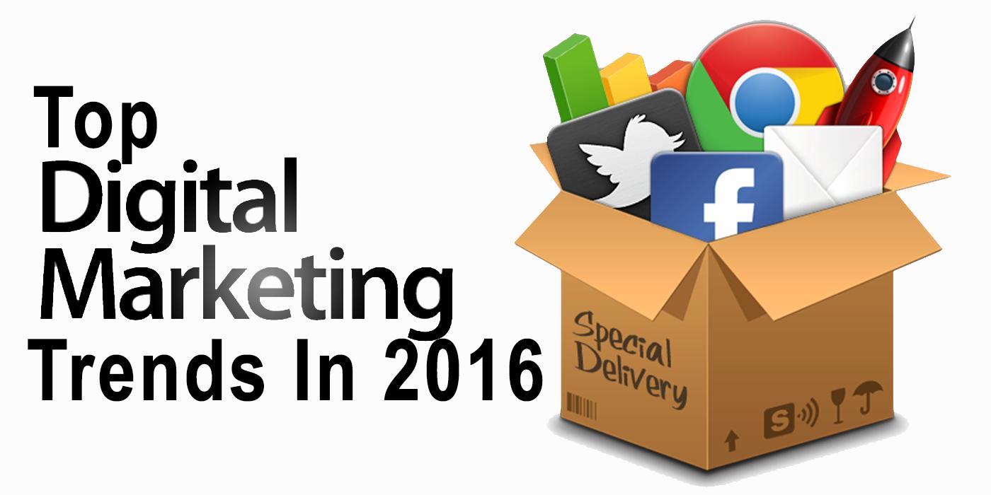 Top-Digital-Marketing-Trends-in-2016