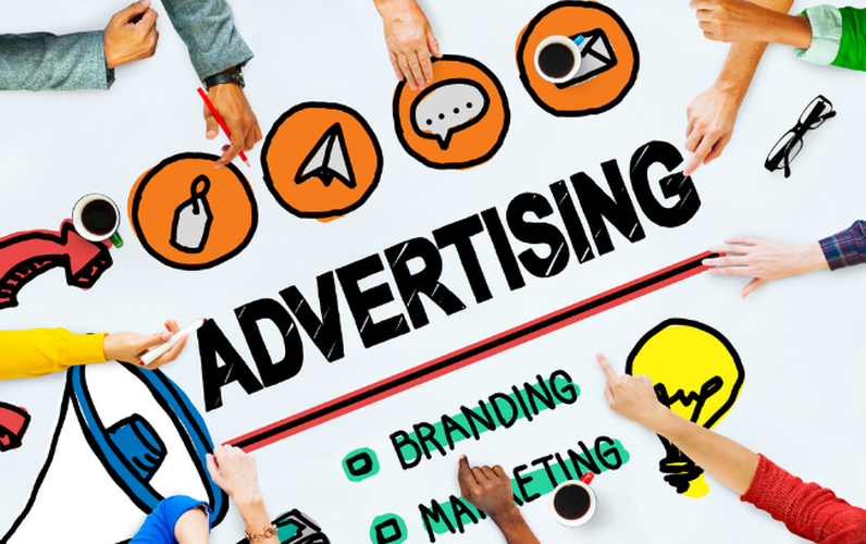 Understanding-Advertising-Basics