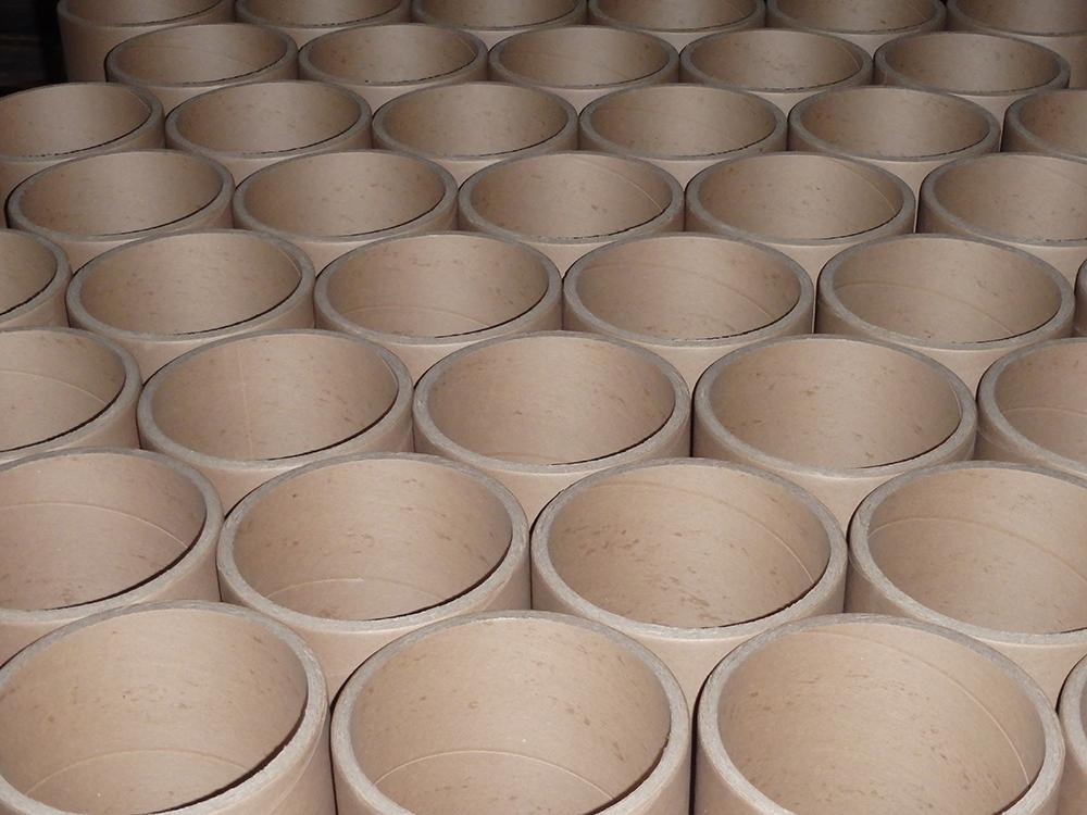 storage-tubes
