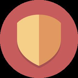 SEO_security