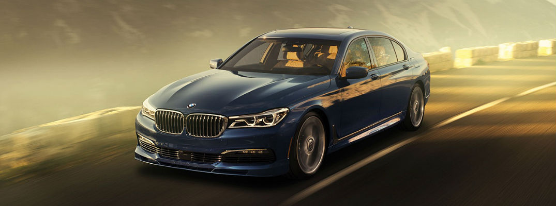BMW-Alpina-B7