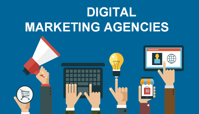 digital-marketing-agency-offer