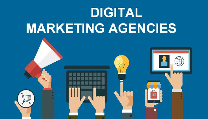 digital-marketing-agency-offer