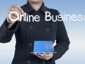 online-business
