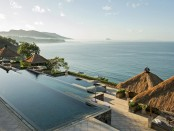 why-resorts-in-indonesia-are-going-digital