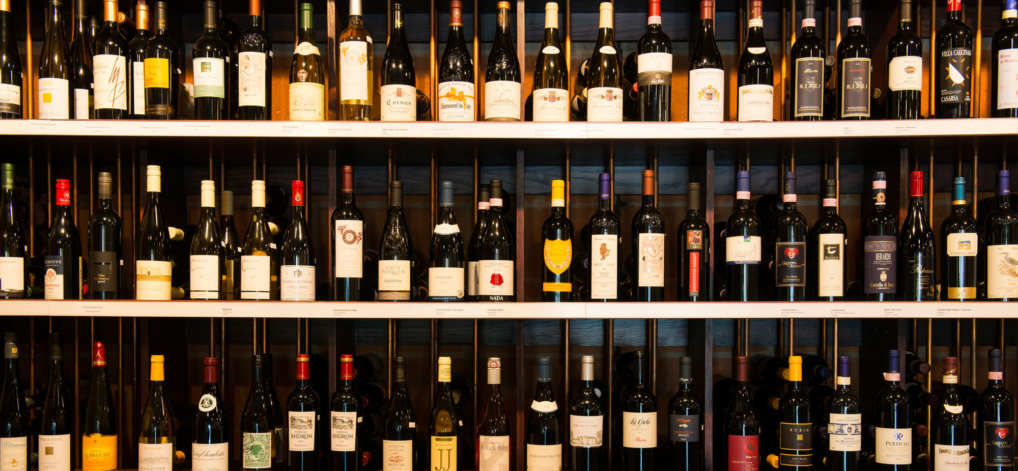 interesting-facts-about-wines