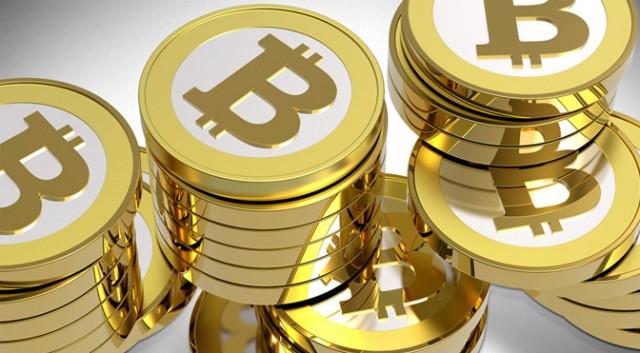 Shiny-Bitcoins
