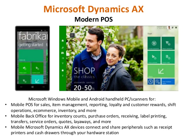 Microsoft-Dynamics-AX-training