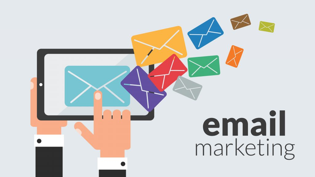 Email-Marketing-with-CRM