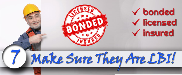 Make-Sure-They-Are-Licensed,-Bonded,-and-Insured