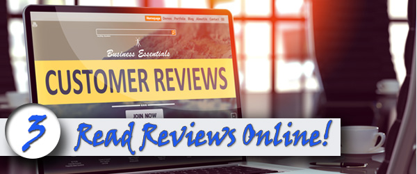 Read-Reviews-Online
