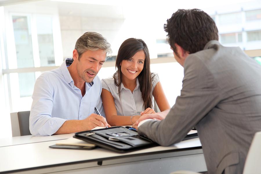 Business-Lender