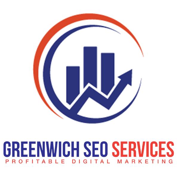 Greenwich_SEO_Services__Social_Media_Profile_Icon