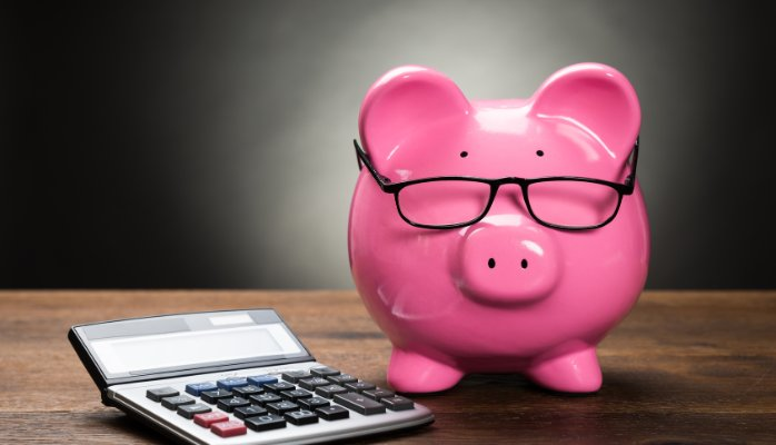 Best Places to Put Your Savings