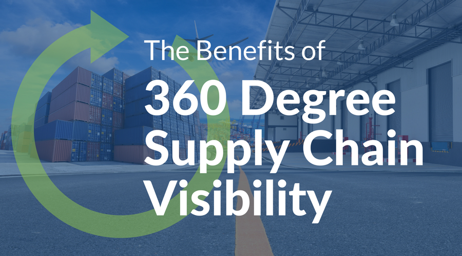 Supply_Chain_Visibility