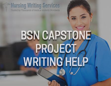 BSN_Capstone_Writing