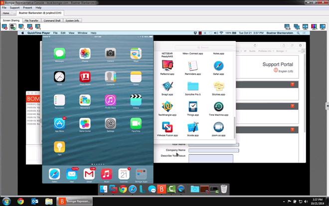 ipad-screen-sharing-osx-yosemite