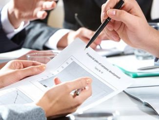 Company Incorporation Process Briefly Explained