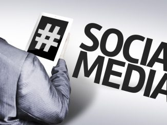 Integrate Influencer Marketing Plan With Social Media In Four Stages