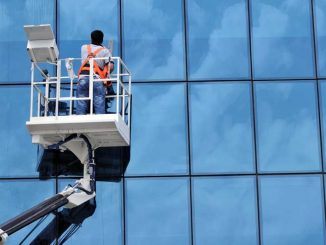 Reasons to Hire Professional Retail Facility Maintenance Services for Your Commercial Building