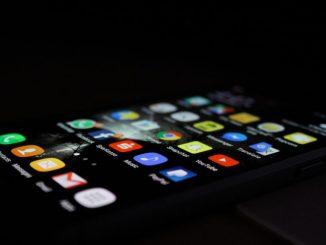 app-developer-android-865x577
